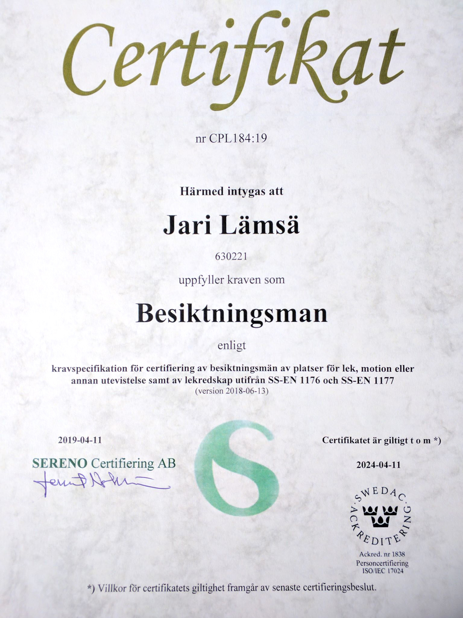 sertifikaatti2