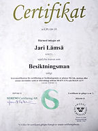 sertifikaatti2.jpg