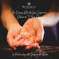 Sensory Retreats In Partnership with The