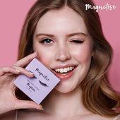 Magnetise_Meghan_Social.jpg