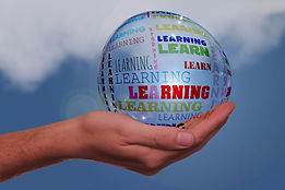 adult-education-3812693_1920.jpg
