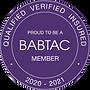 Member Logo 2020.png