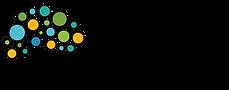 THINK002_Logo_v5-01.png