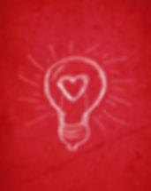 בלוג טיפים למיתוג בעזרת מוצרי פרסום
