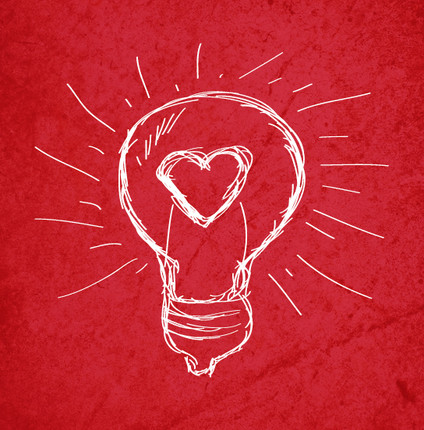 Product ideas come to light