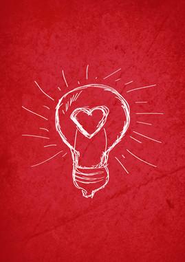 איך אנחנו בוחרים במי להתאהב?