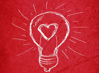Les 9 règles de l'innovation