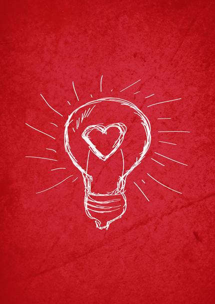 """4 βήματα για να μιλήσεις στην """"καρδιά"""" του παιδιού σου"""