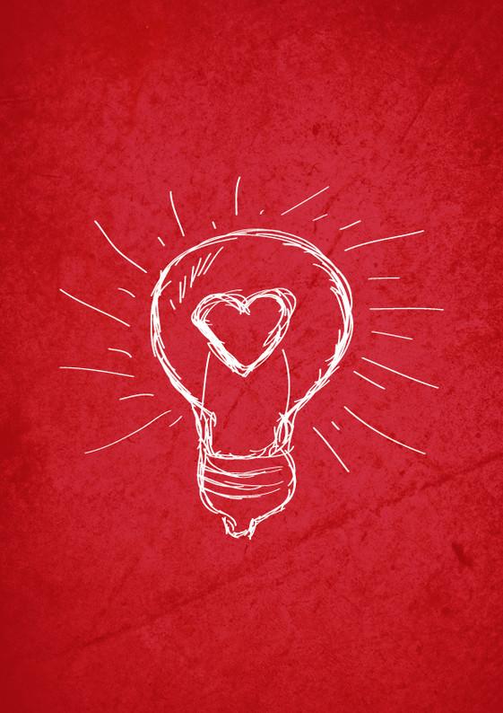 Tips for choosing the best light bulb