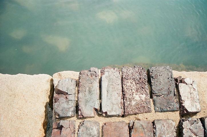rebecca_langebaek_water5.jpg