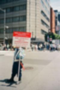 rebecca_langebaek_japan2.jpg