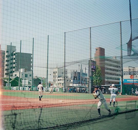 rebecca_langebaek_japan8.jpg