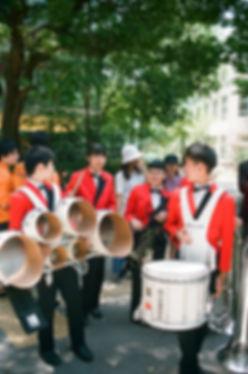 rebecca_langebaek_japan5.jpg