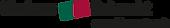Logo Kirchner + Robrecht conuting network