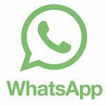 descargar-whatsapp-de-forma-segura-ofici