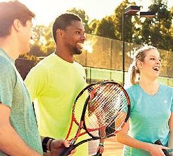 Social Adult Tennis Class.jpg