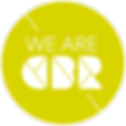 We are CBR Logo.png