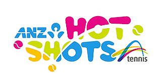 ANZ Hot Shots.png