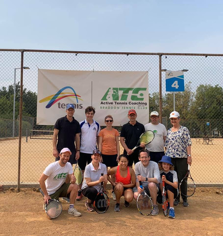 Adult Social Tennis.jpg