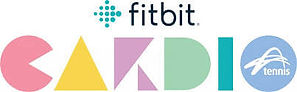 Fitbit Cardio Logo.jpeg