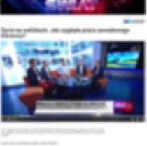 tvn24bis.jpg