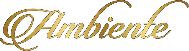 Ambiente_-gold_Web.png