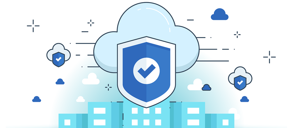 Cloud Security & Continuous Compliance Challenges - Risk and Compliance