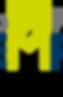 Logo Novo Tempo