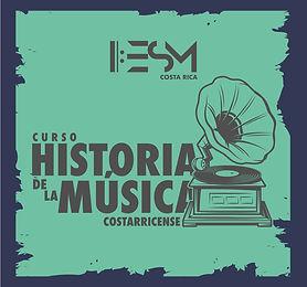 HISTORIA-DE-LA-MUSICA-cr.jpg