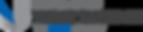 UWL-logo.png
