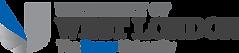 logo UWL