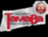 Logo Tamaba