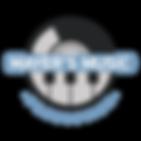 Logo_MayMayres_AzulMayers-01.png