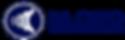 Logo_Oficial_Horizontal_Azúl.png