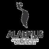 Logo Alaemus