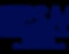 Logo Comercial ESMCR