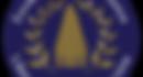 Logo Oficial de la ESMCR