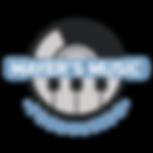 Logo Mayer´s Music