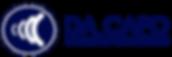 Logo Da Capo