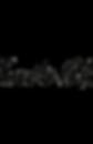 logo Arbert´s Voices