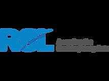 logo RSL