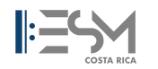Logo ESMCR A COLOR