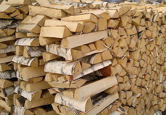 Доставка дров, дрова Троицк, дрова Подольск, дрова Апрелевка