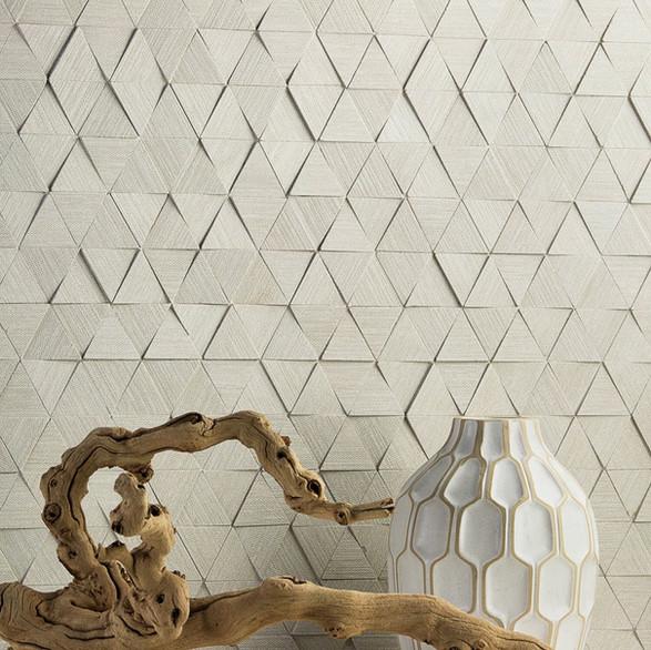 Texture Porcelain Mosaic