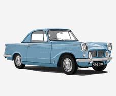 Triumph Herald Coupe.jpg