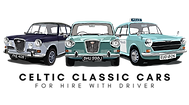 Celtic Classic Cars-01 copy.png