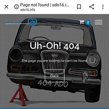 Screenshot_20200703-233453__01.jpg