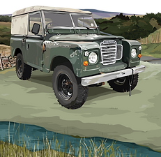 Land Rover-01 copy.png