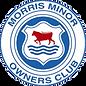 MMOC-Logo.png