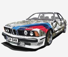 BMW E24.jpg